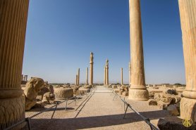 Persepolis-32