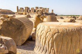 Persepolis-33