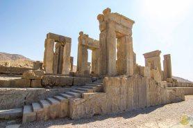 Persepolis-34