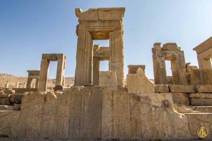 Persepolis-35