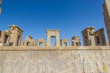 Persepolis-37