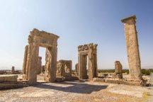 Persepolis-39