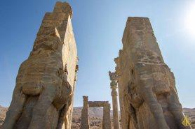 Persepolis-4