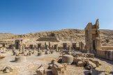 Persepolis-43