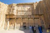 Persepolis-45
