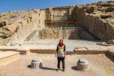 Persepolis-46
