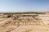 Persepolis-47