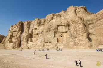 Persepolis-48