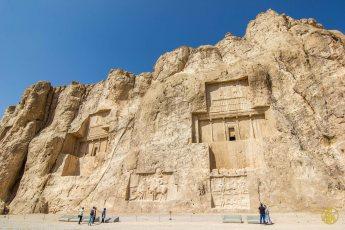 Persepolis-50