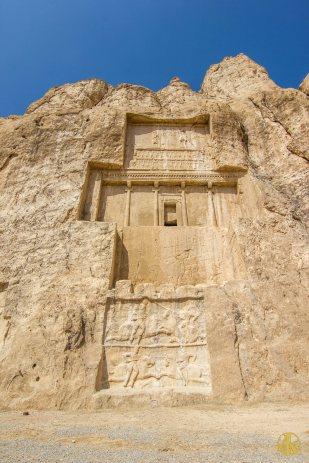 Persepolis-51