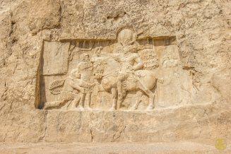 Persepolis-52