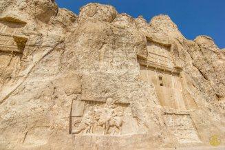 Persepolis-54