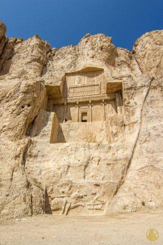 Persepolis-55