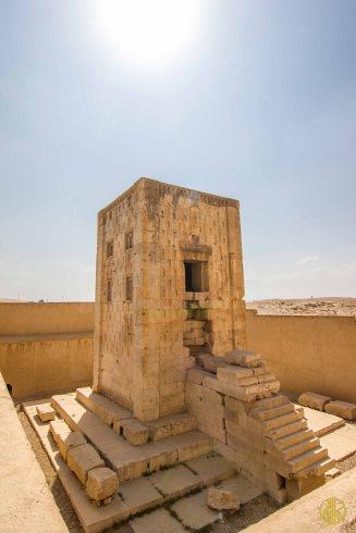 Persepolis-57
