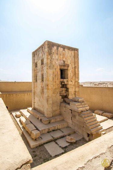 Persepolis-58