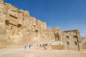 Persepolis-59
