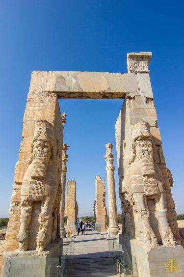 Persepolis-6