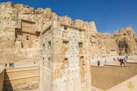 Persepolis-60