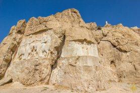 Persepolis-61