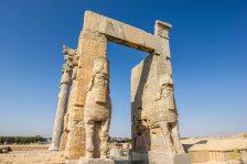 Persepolis-7
