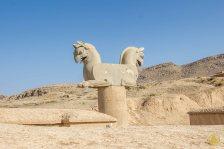 Persepolis-8