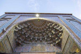 Shiraz-130