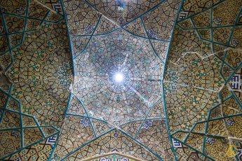 Shiraz-132