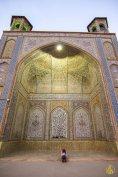 Shiraz-136