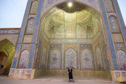 Shiraz-138