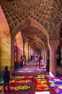 Shiraz-163
