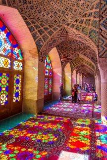 Shiraz-166