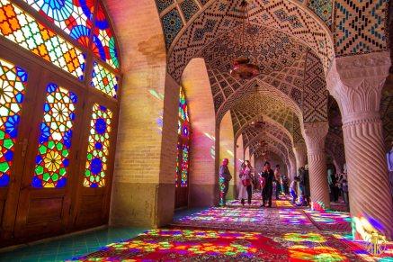 Shiraz-169