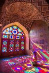 Shiraz-174