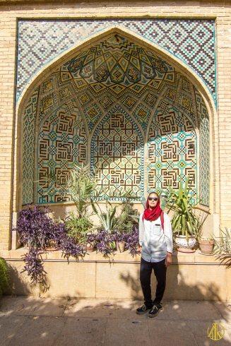 Shiraz-177