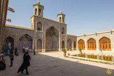 Shiraz-178