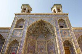 Shiraz-179