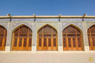 Shiraz-181