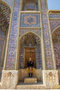 Shiraz-182