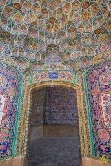 Shiraz-184
