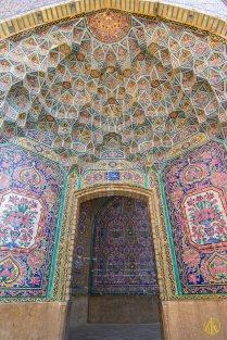 Shiraz-185
