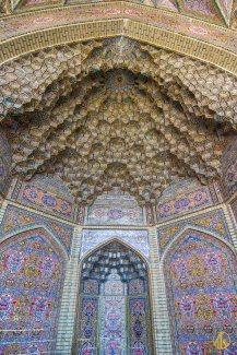 Shiraz-187