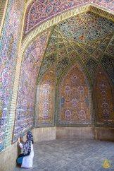Shiraz-188