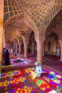 Shiraz-190