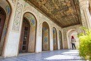 Shiraz-195