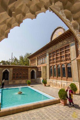 Shiraz-197
