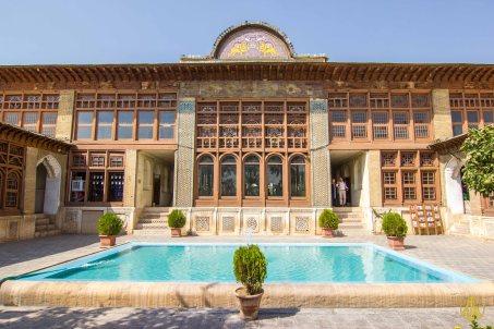 Shiraz-211