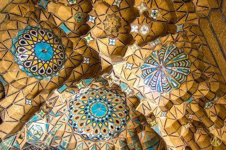 Shiraz-214