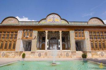 Shiraz-216