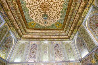 Shiraz-218