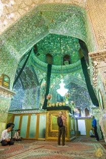 Shiraz-225